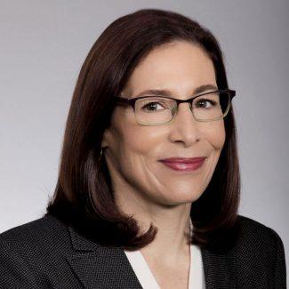 Christine P Roberts