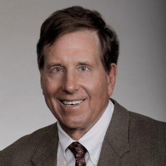 Dennis W Reilly